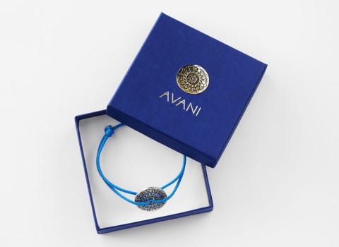 Bracelets personnalisés aux couleurs de votre entreprise