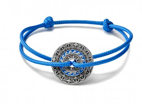 Bracelets personnalisés de fabrication française