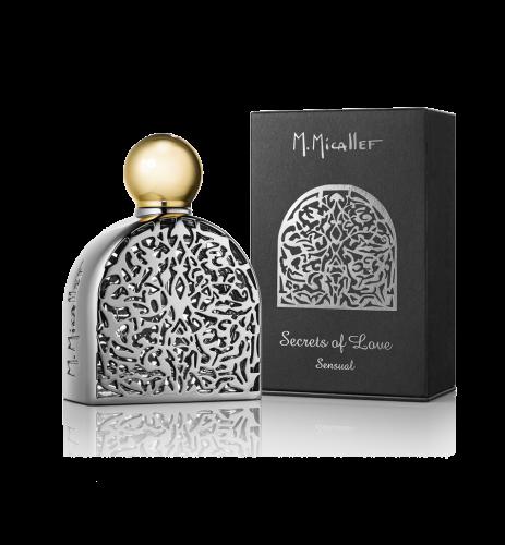Packaging Cosmétique | Capots de parfum, Fourreaux et Accessoires en zamak