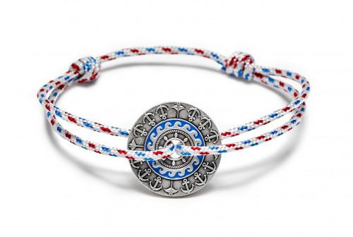 Bracelets personnalisés en bronze